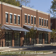 Commercial+Mixed-Use